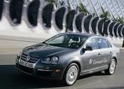 Volkswagen continues Bluetec offensive - image 125347