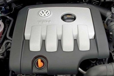 VW Jetta TDI-cleanest diesel comes in USA - image 141526