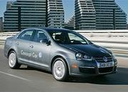 VW Jetta TDI-cleanest diesel comes in USA - image 141522