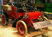 World's oldest Ford to be sold at auction - image 140248