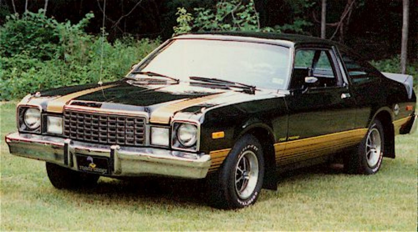 Cheap Muscle Cars For Sale >> 1968 - 1980 Plymouth Road Runner Review - Top Speed