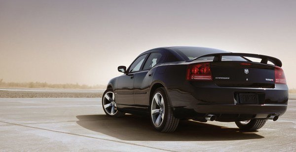 2007 dodge charger car review top speed. Black Bedroom Furniture Sets. Home Design Ideas