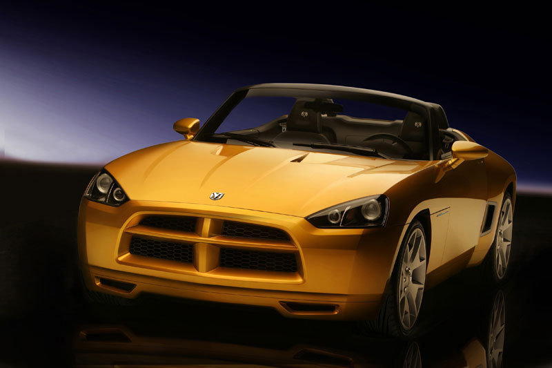 Concept Car Photos Pictures Pics Wallpapers Top Speed