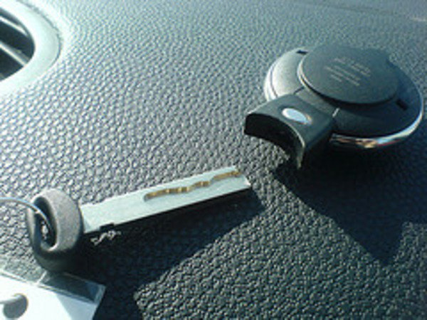 2007 Mini Cooper Key Features News - Top Speed