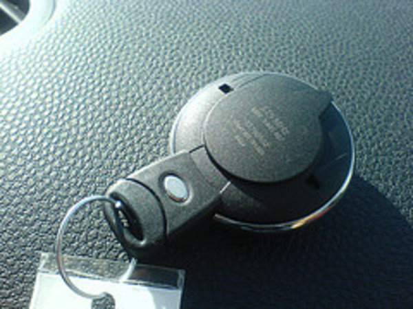 2007 Mini Cooper Key Features   car News @ Top Speed