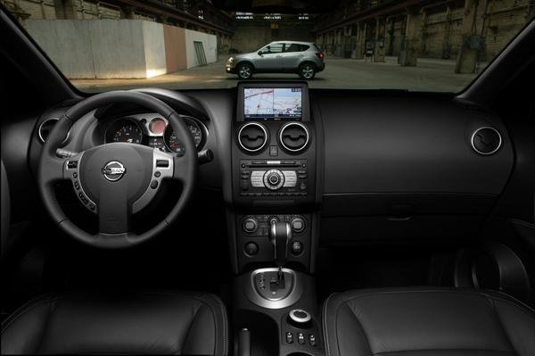 is cvt automatic or manual