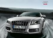 Audi S5 Coupe - image 148166