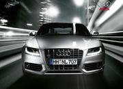 Audi S5 Coupe - image 148164
