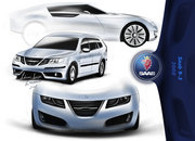 saab cars specifications prices pictures top speed. Black Bedroom Furniture Sets. Home Design Ideas