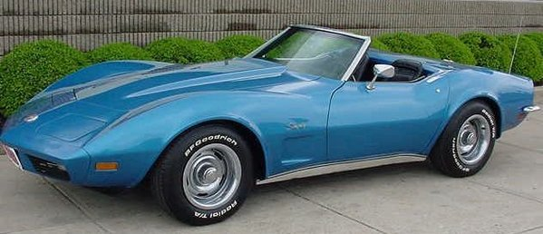 2014 Chevy Corvette Blue Devil Html Autos Post