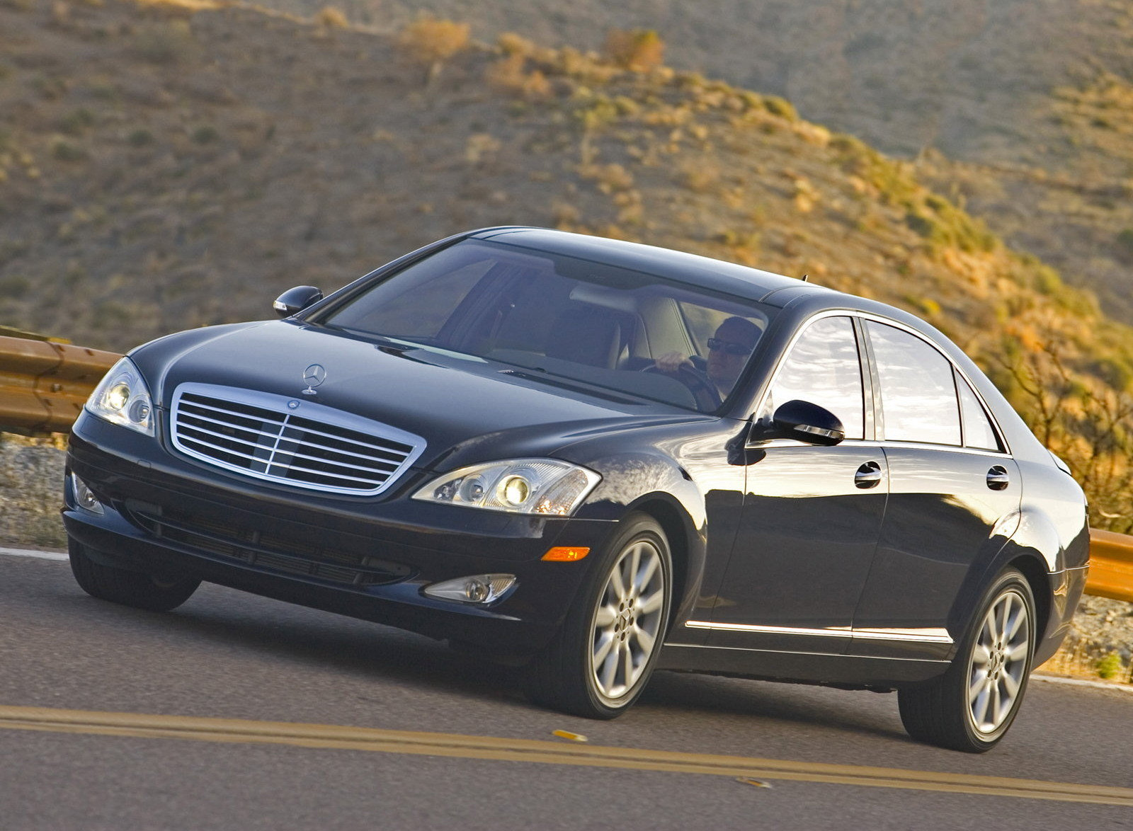 2009 mercedes e class picture 144284 car review top speed. Black Bedroom Furniture Sets. Home Design Ideas