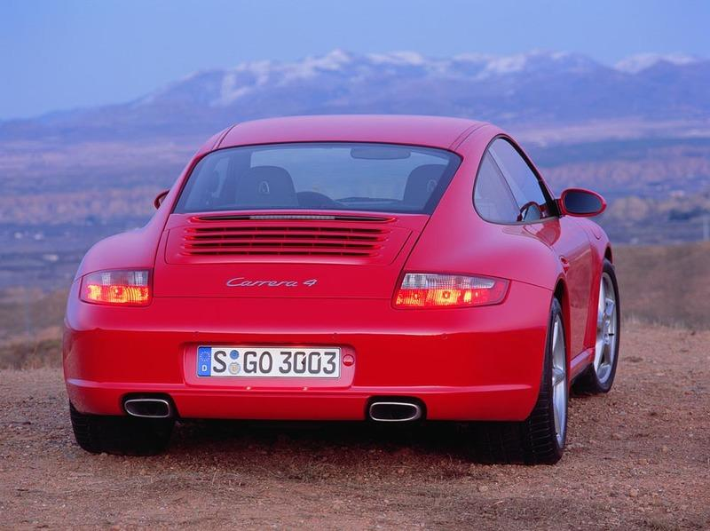 2009 porsche 911 carrera s review top speed. Black Bedroom Furniture Sets. Home Design Ideas