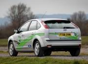 Ford Flexifuel vehicles in Europe - image 147446