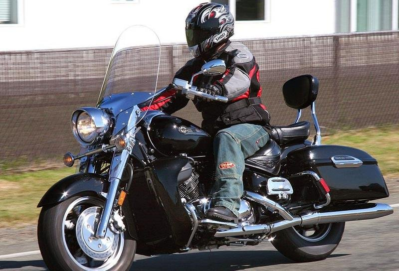 Full Face Cruiser Helmets >> How Many Types Of Motorcycle Helmets Do You Know Pictures Photos