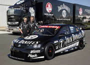 holden commodore-0
