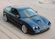 need a sport car try in canada-150219