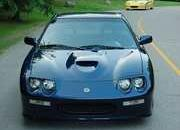 need a sport car try in canada-150221