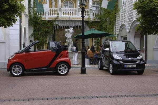 want a smart fortwo go to chicago and buy one picture
