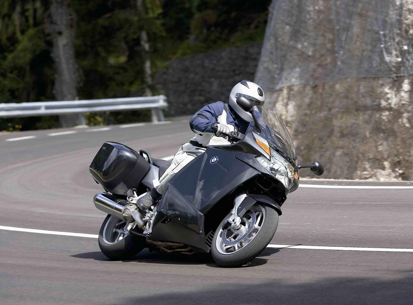 2006 bmw k 1200 gt picture 151753 motorcycle review. Black Bedroom Furniture Sets. Home Design Ideas