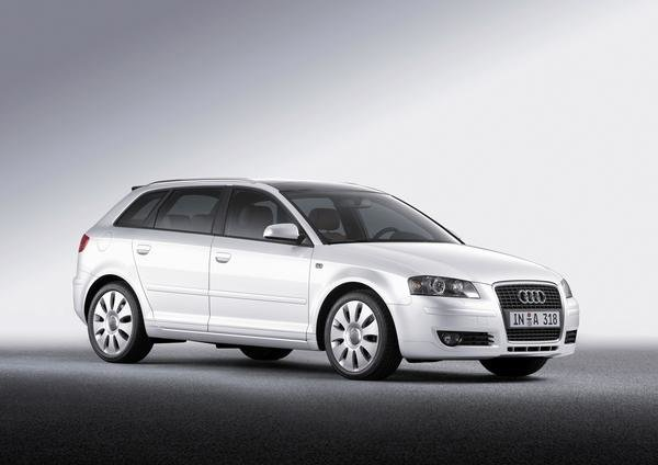 2007 audi a3 sportback review top speed. Black Bedroom Furniture Sets. Home Design Ideas