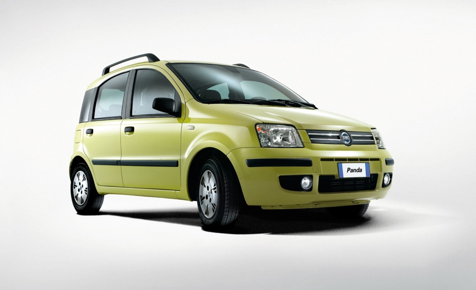 2007 fiat panda review top speed. Black Bedroom Furniture Sets. Home Design Ideas