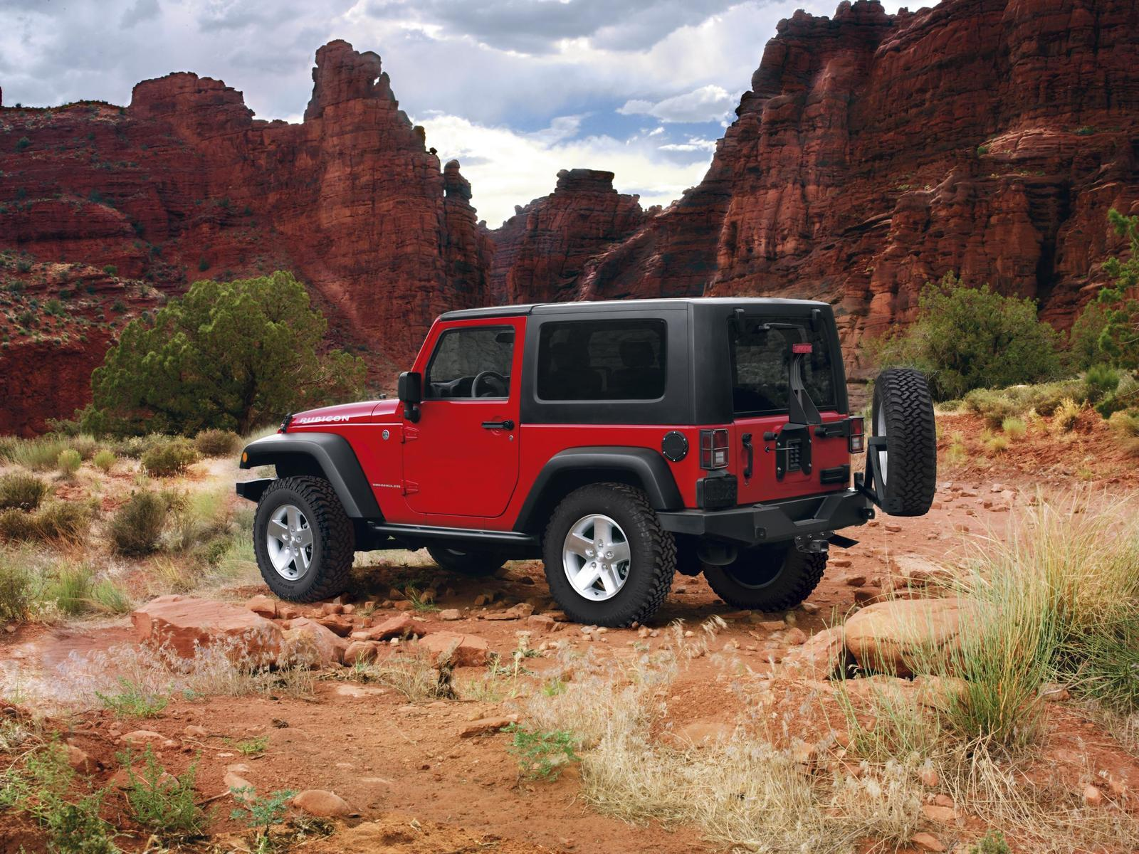 2007 jeep wrangler with mopar authentic accessories review. Black Bedroom Furniture Sets. Home Design Ideas