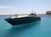 Luxury-yachts Royal Denship 82 Open