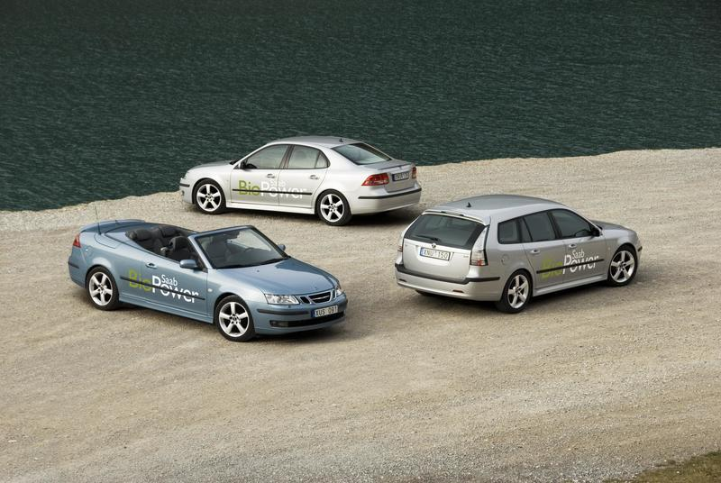 Saab News And Reviews Top Speed
