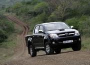 2007 Toyota Hilux - image 157988