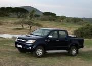 2007 Toyota Hilux - image 157992
