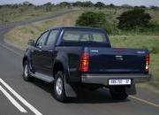 2007 Toyota Hilux - image 157995