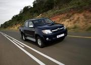 2007 Toyota Hilux - image 157996