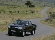 2007 Toyota Hilux - image 158002
