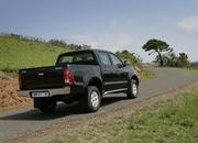 2007 Toyota Hilux - image 158006