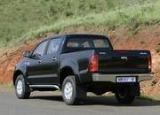 2007 Toyota Hilux - image 158009