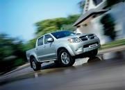 2007 Toyota Hilux - image 157954