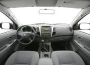 2007 Toyota Hilux - image 157950