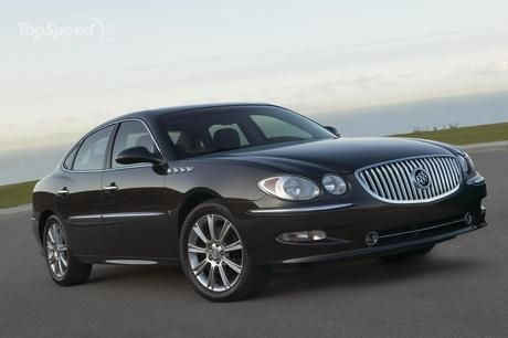 http://pictures.topspeed.com/IMG/crop/200703/2008-buick-lacrosse-super-3_460x0w.jpg
