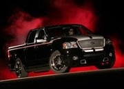Ford F-150 Foose Edition