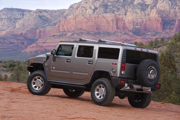 2008 hummer h2 car review top speed. Black Bedroom Furniture Sets. Home Design Ideas