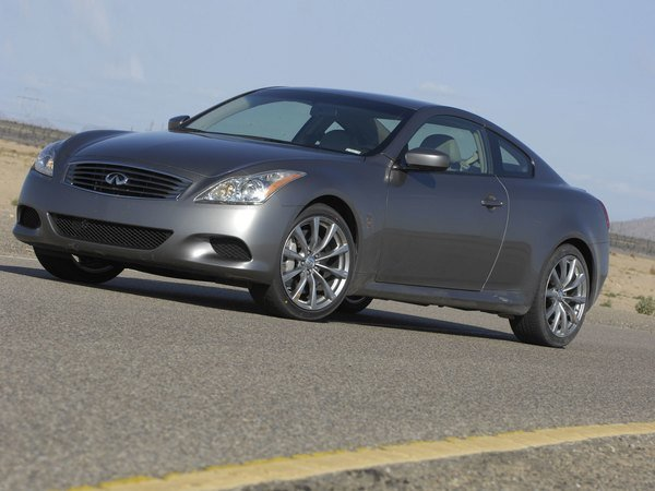 2008 infiniti g37 car review top speed. Black Bedroom Furniture Sets. Home Design Ideas