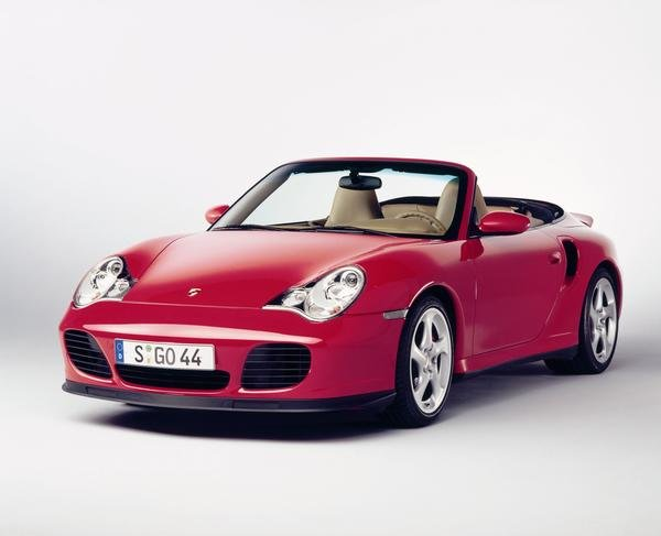 2008 porsche 911 turbo convertible 997 car review top speed. Black Bedroom Furniture Sets. Home Design Ideas