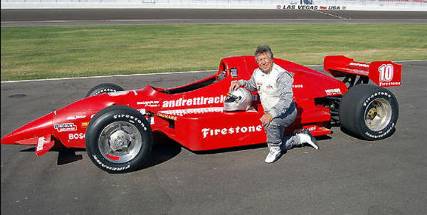 Docking State Office Building Hours