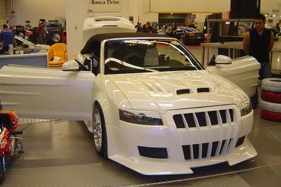Tuned cars top speed tuned cars top speed publicscrutiny Image collections