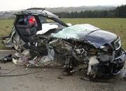 You Whant to Buy a Crashed Audi? - image 153875