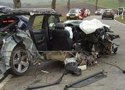 You Whant to Buy a Crashed Audi? - image 153877