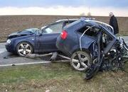 You Whant to Buy a Crashed Audi? - image 153878