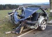 You Whant to Buy a Crashed Audi? - image 153879