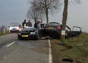 You Whant to Buy a Crashed Audi? - image 153873