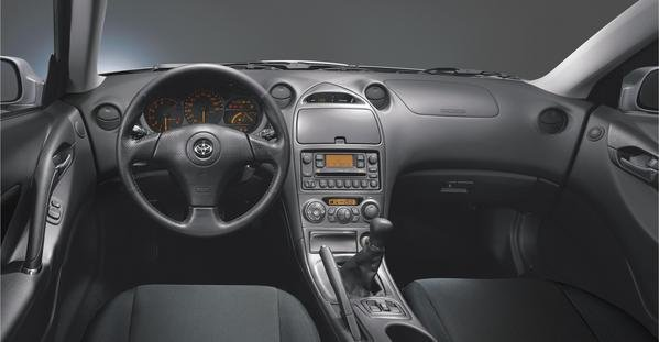 2002 toyota celica t sport car review top speed. Black Bedroom Furniture Sets. Home Design Ideas
